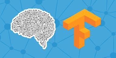 Sydney - Australia - Deep Learning with Tensorflow Training & Certification