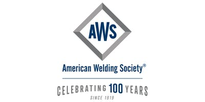 The Past, Present and Future of AWOC and the Welding Industry in Alberta