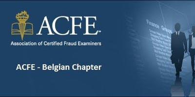 General Members Meeting of the ACFE – Belgium vzw/asbl - 28 February 2019