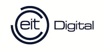 Launch Event – Presentation of the EIT Digital 2020 for Innovation and Education Activities at the Trento CLC