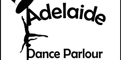 Adelaide Dance Parlour - Class payments