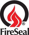 FireSeal AB logo