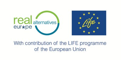 Real Alternatives for Life: are you ready for alternative refrigerants?