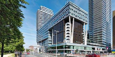 Informatiebijeenkomst+Supermarkt+Fonds+Nederl