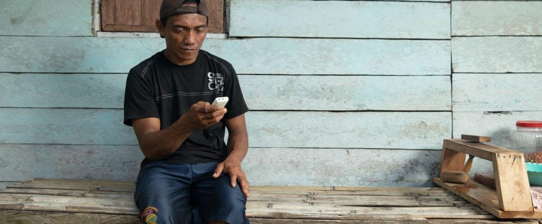 The Social Tech Tour #4: Fairfood