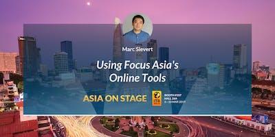 Online Tools [Marc Sievert - ENG]