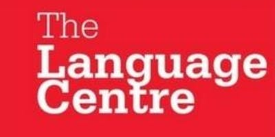 Insight into the world of TEFL (FREE)