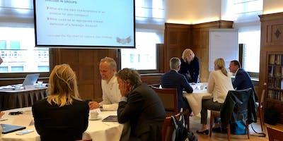 2-Day Alliances & Partnerships Masterclass