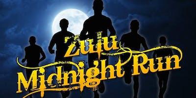 Zulu Midnight Run 2019