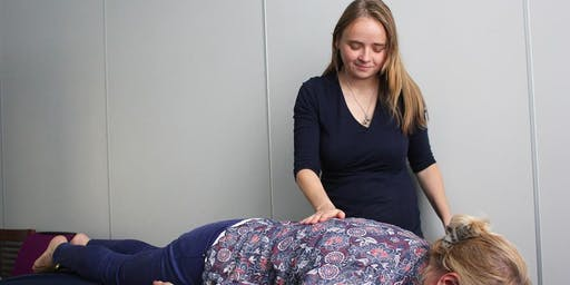 Creuynni Complementary Healthcare with Katie Saxby - Awenydd Innerwork, Energy Medicine, Shamanic Self-Healing