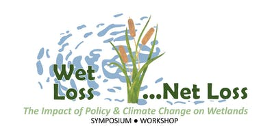 2019 Wetlands Symposium