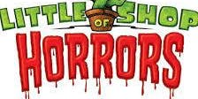 Little Shop Of Horrors- Thursday 27th June 2019