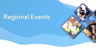 Emsi UK Southern Regional Event