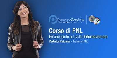 Scuola di PNL - Roma