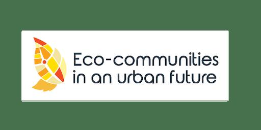 Urban Eco-Communities Seminar