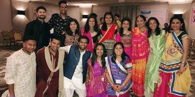 2019 Kutchi Youth Retreat