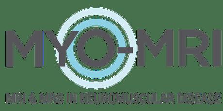 MYO-MRI 2019 tickets