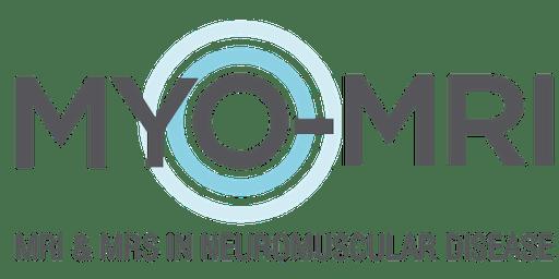 MYO-MRI 2019