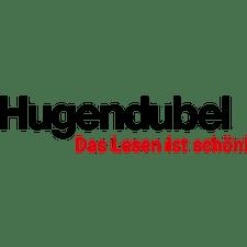 Buchhandlung Hugendubel logo