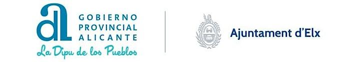 Imagen de Gala Cedelco - Presentación del Círculo Empresarial de Elche y Comarca
