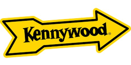 Kennywood Park's Novice and Girls Wrestling Day 2019 tickets