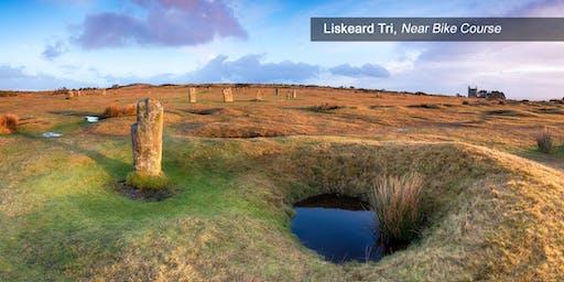 Liskeard Triathlon: The Lizard - Cornish Tri Series IV