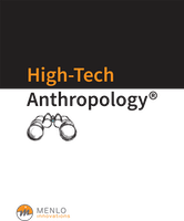 High-Tech Anthropology® workshop