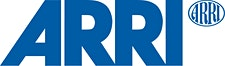 ARRI Academy | EMEAI logo