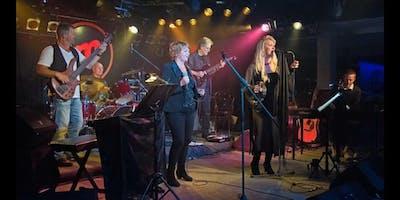 GYPSY (Fleetwood Mac Tribute)