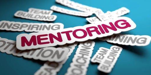 SBEC Mentoring - Work/Life Balance: Does it Exist?