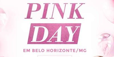 PINK DAY 2019 - A decisão do sucesso absoluto!