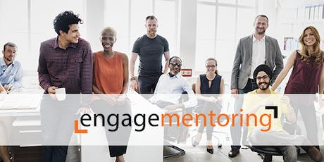 Engage Mentoring LIVE Featuring Don Cates tickets