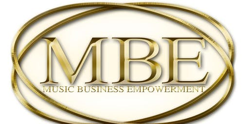 Music Business Empowerment Conference