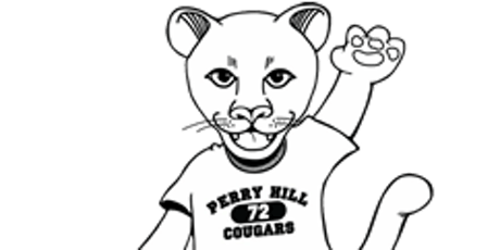 Cougar Chase 2019 tickets