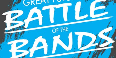 Great Futures Battle of the Bands