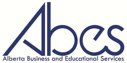 June 25 - ABES Graduation Celebration