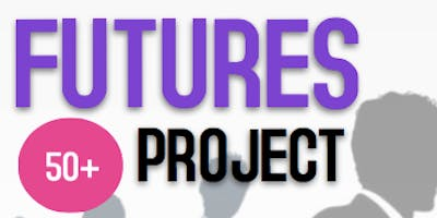 50+ Futures Project - supporting and retaining older workers