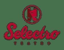 Teatro Selectro logo