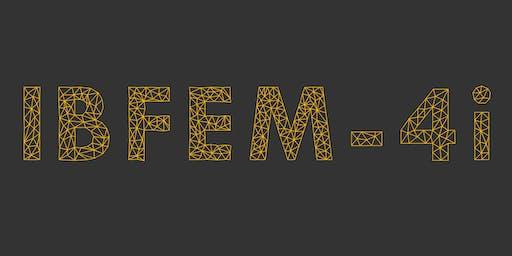 IBFEM-4i 2019