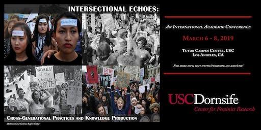 Free Los Angeles, CA Nursing Conference Events | Eventbrite