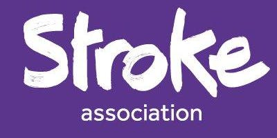 Purple Party Night in aid of Stroke Association