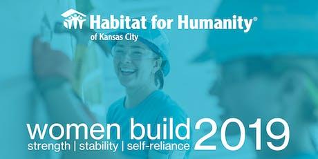 Habitat for Humanity of Kansas City Events | Eventbrite
