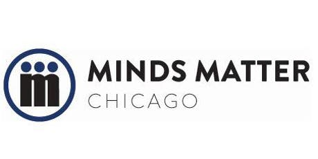 Minds Matter Recruitment Info Sessions tickets