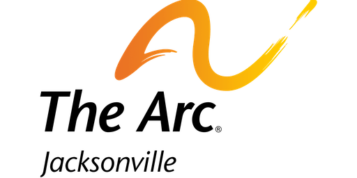 Jacksonville, FL The Arc Jacksonville Villlage Events