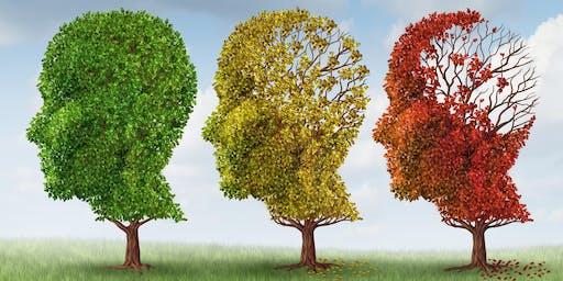 Alzheimer's Disease & the LGBTQ+ Community Conference (Phoenix)