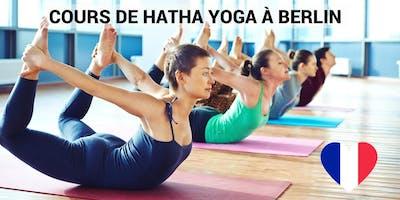 Cours+De+Hatha+Yoga+%C3%80+Berlin