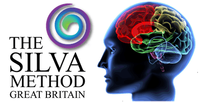 The SILVA METHOD in Great Britain - (2019)