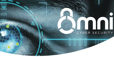 Cybersecurity Breakfast Briefing Making Cybersecurity Your Business