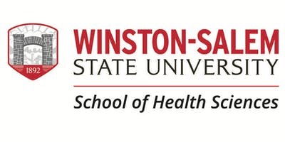 WSSU Occupational INFO Sessions