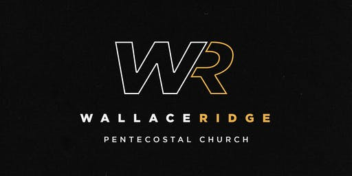 WRPC Ladies Conference 2019